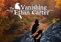 The Vanishing of Ethan Carter на новом движке
